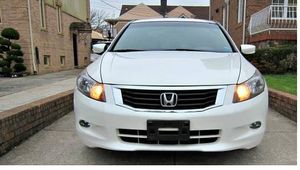 Great Shape. 2010 Honda Accord FWDWheels for Sale in Baltimore, MD