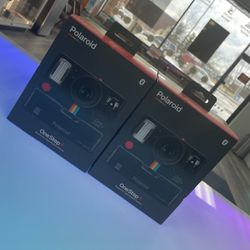 Brand New Polaroid One step Plus for Sale in Columbus,  OH