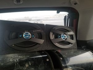 Subs N deck for Sale in Anchorage, AK