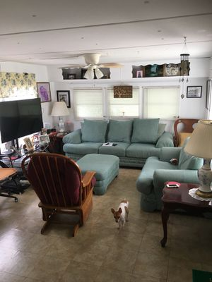 Mobile home for Sale in St. Petersburg, FL