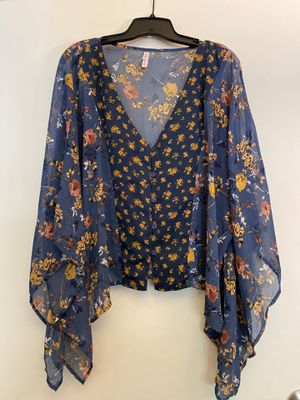 Plus Size Women Clothing Bundle for Sale in Issaquah, WA