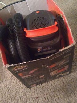 Shop Vac for Sale in Bartow,  FL
