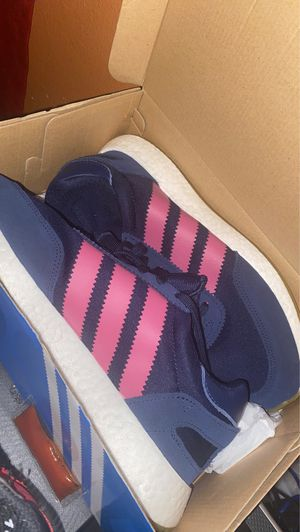 Brand new Adidas iniki boost for Sale in East Los Angeles, CA