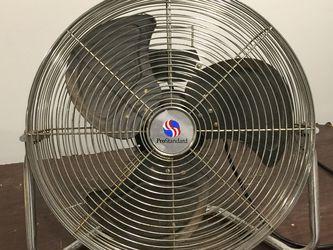 Pro Standard Floor Fan for Sale in Seattle,  WA