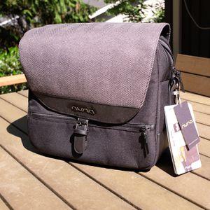 New Nuna Diaper Bag (never used) for Sale in Kirkland, WA