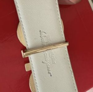Ferragamo belt for Sale in Hayward, CA