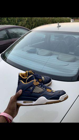 Jordans for Sale in Norwalk, CA