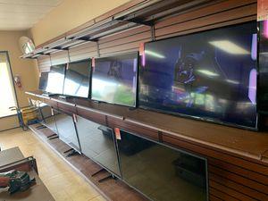 "50"" ROKU TVs for Sale in Phoenix, AZ"