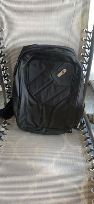 Laptop bag for Sale in Pawleys Island, SC