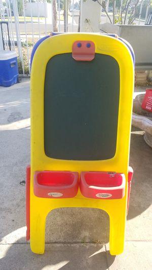 Crayola writing board for Sale in Anaheim, CA