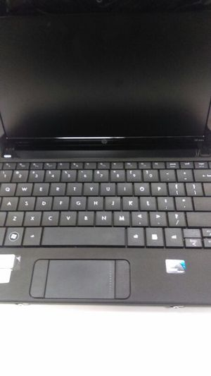 Mini HP laptop for Sale in Falls Church, VA