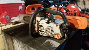 Echo cs-3000 t1 chainsaw for Sale in Orlando, FL
