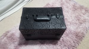 Makeup case for Sale in Anchorage, AK
