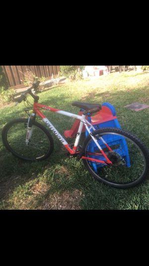 Specialized Bike for Sale in Belle Isle, FL