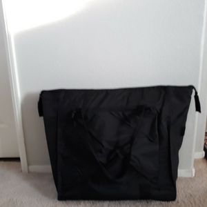 Large Padded Tote Bag for Sale in Murrieta, CA