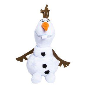 Disney Frozen 2 Olaf plush toy 10.5in for Sale in Montebello, CA