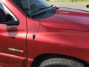 06 Dodge Ram Viper V10 for Sale in Richmond, VA