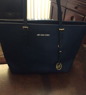 Brand New Authentic Women's MK Tote Bag $100 EACH for Sale in Haines City, FL