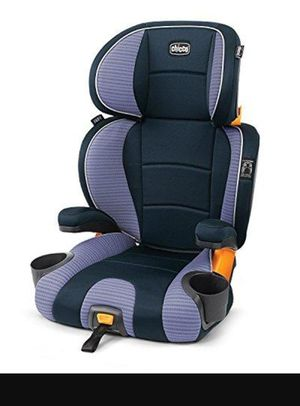 Booster carseat for Sale in Cleveland, OH