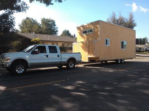 Shed mover for Sale in Santa Monica, CA