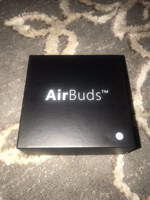 Airbuds for Sale in West Linn, OR