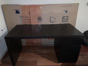 IKEA desk for Sale in Boston, MA