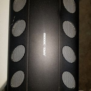Audiopipe for Sale in Columbus, OH