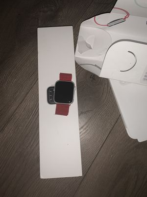 Series 5 iWatch for Sale in Compton, CA