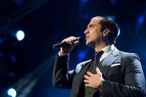 Alejandro Fernández Las Vegas Concert Tickets for Sale in Corona, CA