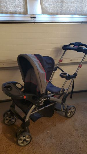 Stroller for Sale in Lathrop, CA