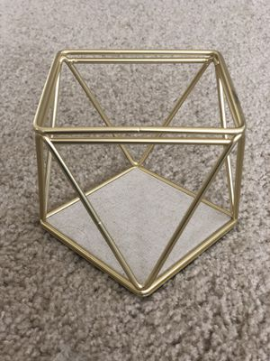 Urban Outfitters Jewelry Holder - NEW for Sale in Rockville, MD
