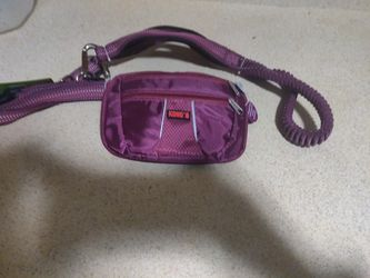 Kong Leash Brand New For Large Dogs. Tough Durable for Sale in Ocala,  FL