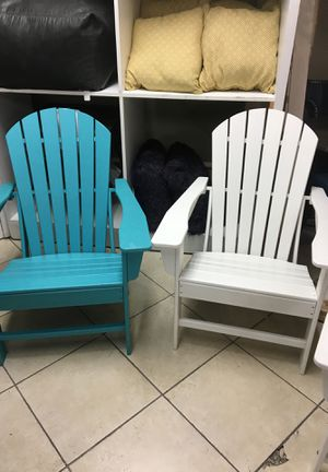 Patio Chairs for Sale in Edmonds, WA