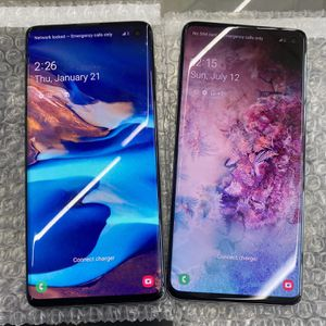 Samsung Galaxy S10 for Sale in Las Vegas, NV