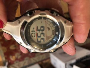 Watch we still need them this one works great for Sale in Sterling, KS