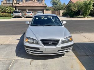2005 Hyundai Elantra for Sale in Laveen Village, AZ