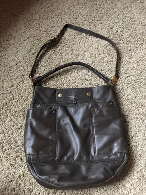 Marc by Marc Jacobs leather hobo and crossbody bag for Sale in Bothell, WA