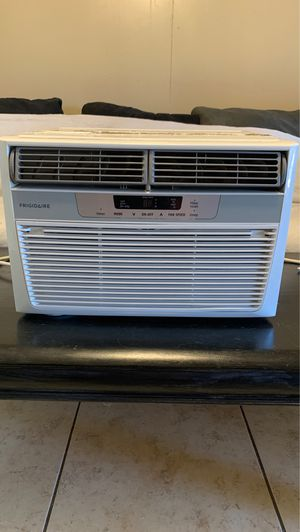 A/C unit for Sale in Tulare, CA