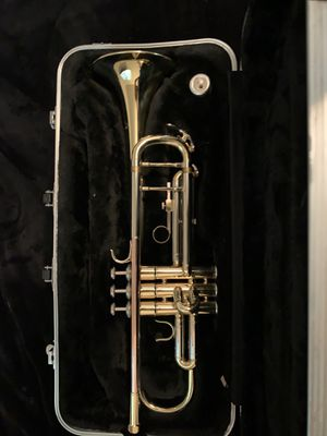 Trumpet for Sale in Bend, OR