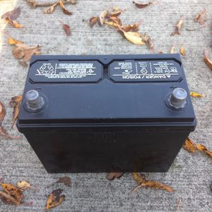 Good Car Battery for Sale in Tacoma, WA