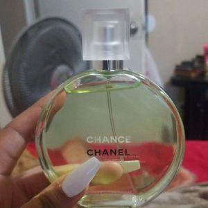 Chanel for Sale in Phoenix, AZ