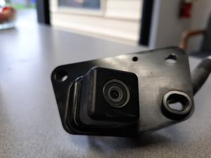 2010-2013 Chevy Silverado GMC Sierra Rear view camera OEM 20837341 for Sale in Portland, OR