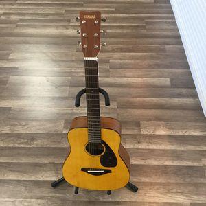 Yamaha FG -Junior Acoustic Model JR 1 for Sale in Port St. Lucie, FL