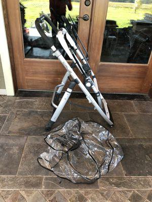 UppaBaby Cruz Stroller Bundle for Sale in Arlington, WA