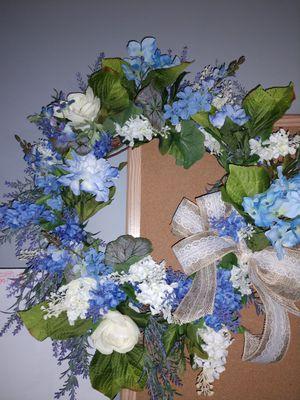 Seasonal Wreathes for Sale in Roanoke, AL