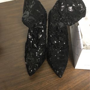 Galeen High Heels for Sale in Roselle, IL