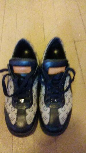 Louis Vuitton women's sneaker for Sale in Washington, DC