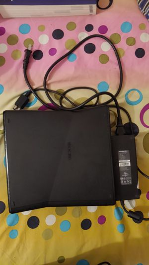 Xbox 360 no hard drive with controller for Sale in Queens, NY