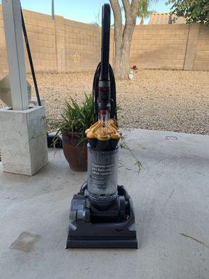Dyson DC33 vacuum for Sale in Phoenix, AZ