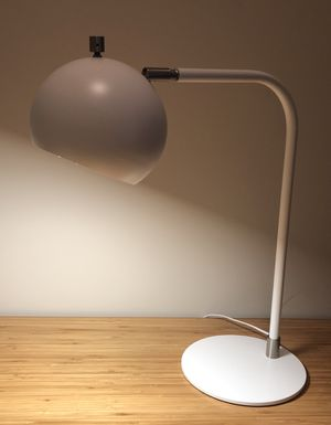 Camber table lamp for Sale in Hyattsville, MD